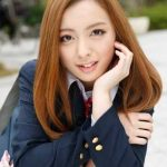 咲乃柑菜 僕の彼女が咲乃柑菜だったら ~バレンタインは温泉デート~ 先行サンプル画像