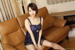菊川美羽(Mitsuha Kikukawa):精致的舌头技巧因为她太喜欢公鸡而努力工作!