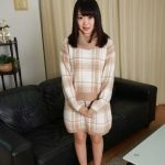 夏乃ひまわり Debut Vol.39 ~子役出身芸能人のアソコをビシャーラ~ 先行サンプル画像