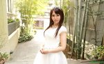 Miyuki Sakura: A bride who is vulnerable to pushing-Creampie NTR on the eve of the wedding with the person in charge of the dress-