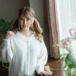 如月結衣 BOGA x BOGA ~如月結衣が僕のプレイを褒め称えてくれる~